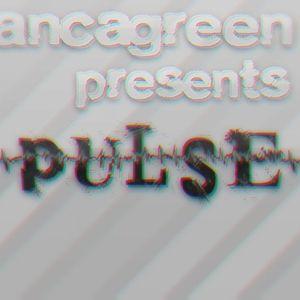 Anca Green - Pulse (Ed. 1)