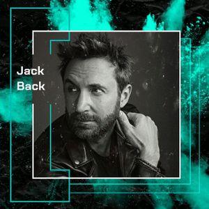 FriendShip Mix - Jack Back