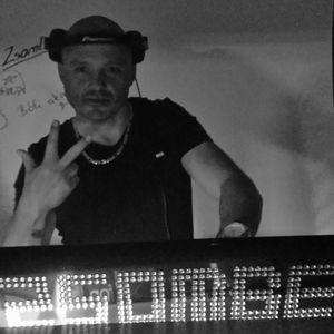 Zsombee - MINIMAL EVERGREENS (LiveMix@10.07.2017)