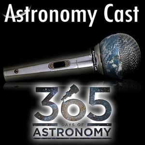 Astronomy Cast Ep. 414: Navigating Far