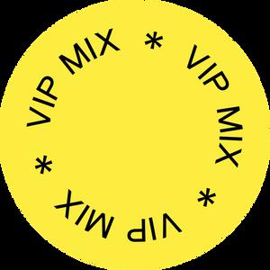 Timothy Eel, VIP MIX, 3 July 2020