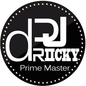 Dj Driicky - The Rave
