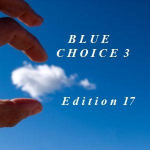 Blue Choice 3 - Edition 17