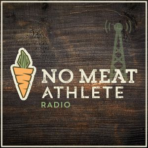No Meat Athlete Academy - Minimalist Meal Planning with Sid Garza-Hillman