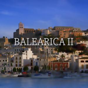 Balearica II