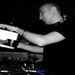 DJ Set April 2013