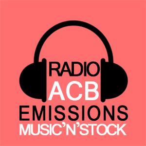 Music'N'Stock 20 - C. Mix 08.02 - 1ère Partie