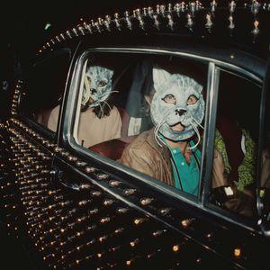 GOOD BYE KIDZ_houseman monsterheadz filter street party
