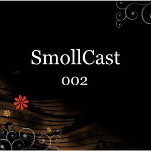 SmollCast 002