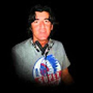 Big Nepentha Dj Fabrizio Fattori 14\04\1985 Lato B