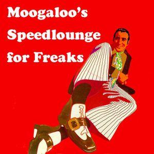 Speedlounge for Freaks