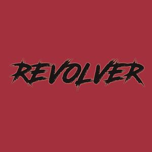 Radio Emergente 03-18-2017 Revolver