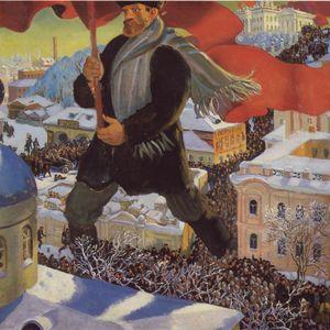 13 dicembre Maksim Gor'kij Colloqui con i giovani