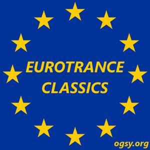Eurotrance Classics 2004