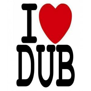 I Love Dub with Eli Beaton