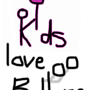Kids Love Balloons - Episode 13: Julia Zemiro