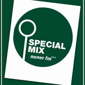 Special_Mix@PilotFM_2012-06-15_KOVYAZIN