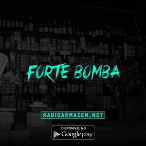 Forte Bomba (31.08.15)