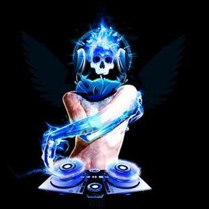 140 BPM Aerobic mix (new hits) - kérésre