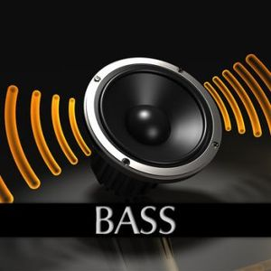 BASS MUSIC BY DJ FLAVIO MACHADO.