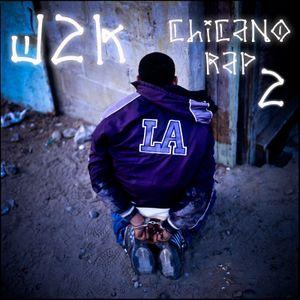 Chicano Rap Vol. 2