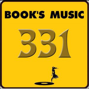 Book's Music podcast #331