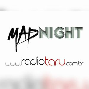 [MadNight] 21/07 3de3 #63