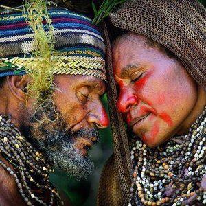 Raices y Culturas