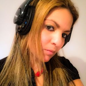 DJ HBangeleyez Mix 4