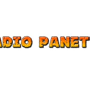 Radio Panetti 6° Puntata
