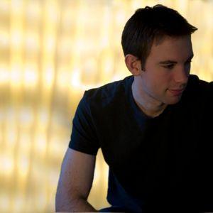 Jacob Henry - Mixing.DJ 7Th Anniversary Mix (Silk Music) - 21-06-2012