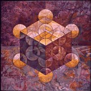 Perfect Circles - MOREAU