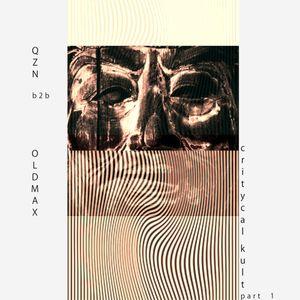 QZN b2b OLDMAX - Critical Kult Part 1