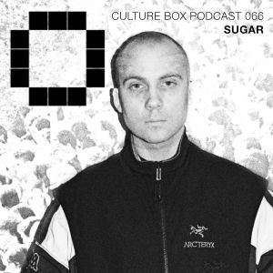 Culture Box Podcast 066 – SUGAR