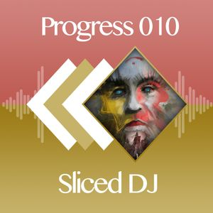 Progress 010 – The best in Deep House, Progressive House and