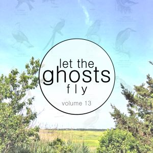 Let the ghosts fly - Vol.13