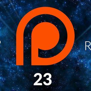 Patrons' Roundtable 23: Trek Jeopardy!