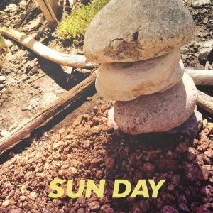 SUN DAY – 05