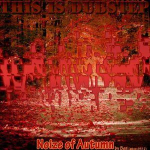 Noize of Autumn