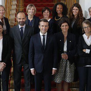 Nuevo gobierno en Francia y cataclismo poíitico. María Laura Avignolo y Daniel Raymond. Análisis