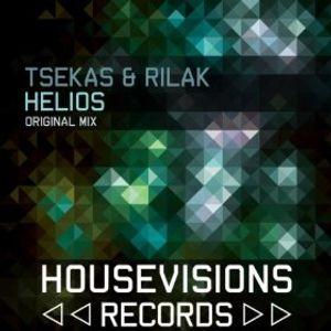 Tsekas - Summer mix 4