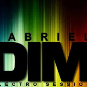 Electro Session Ep.22