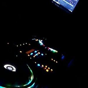 mixx_monbah DJ JOOMAN