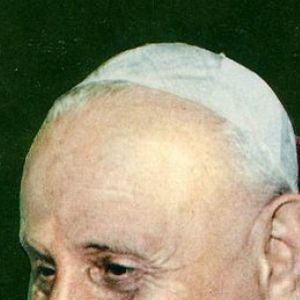 The Last Prisoner of the Vatican – an Encounter with Pope John XXIII