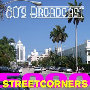 5000 Street Corners