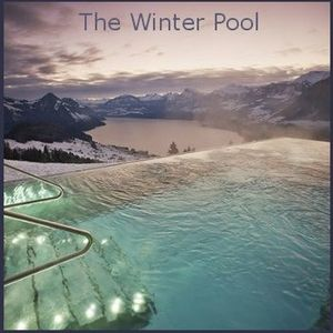 The Winter Pool