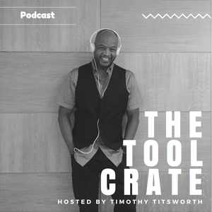 The Tool Crate - Episode:  June 28, 2017