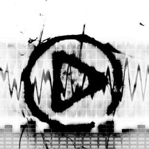 DJ Dadou - We All Press Play