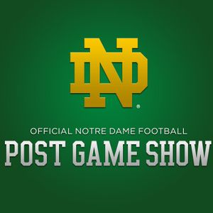 Syracuse Post Game Show