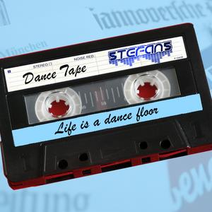 Dance Tape 1902